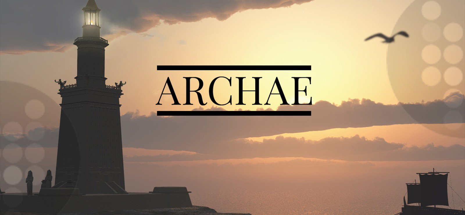 archae_pharos_day