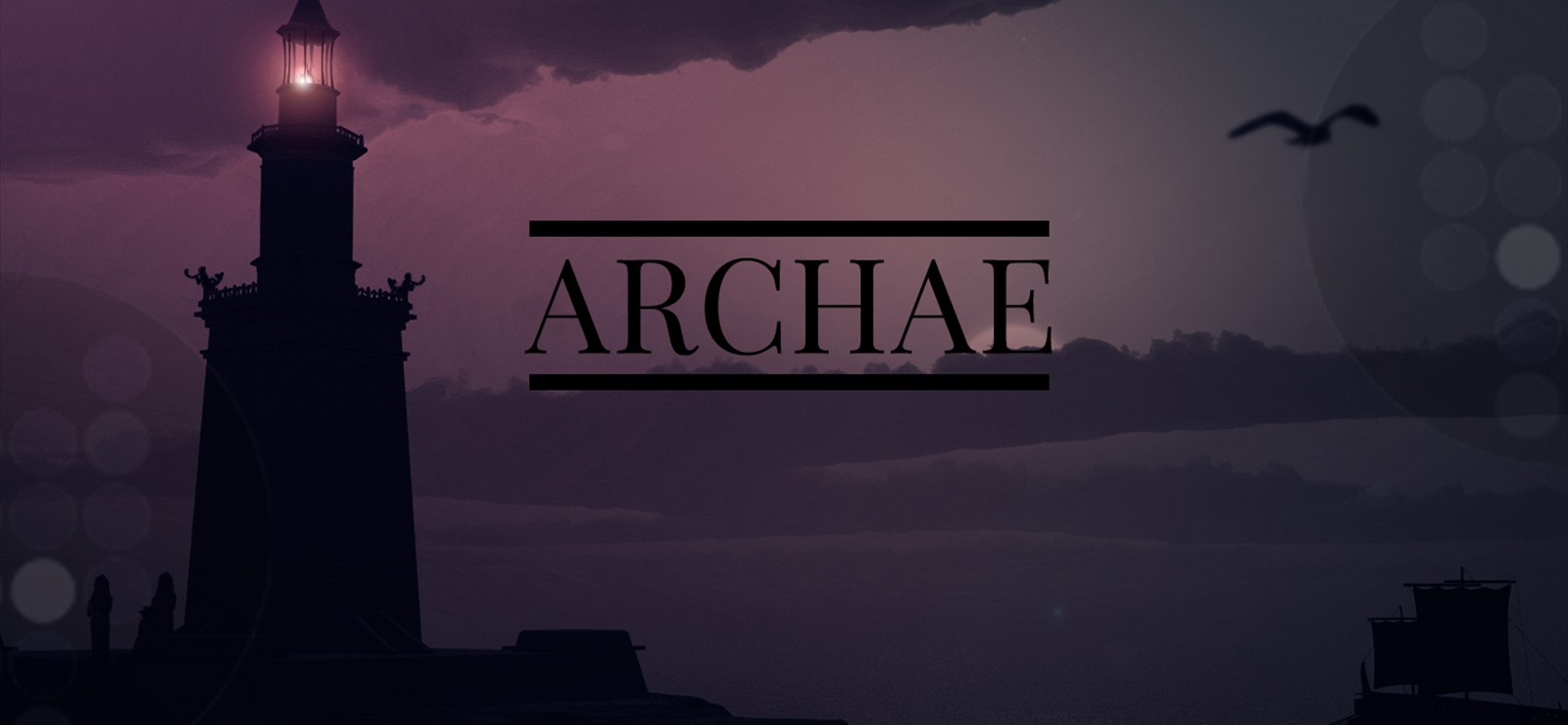 archae_pharos_night